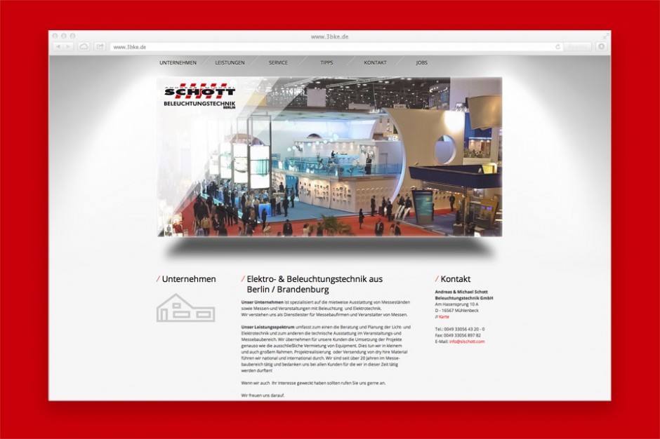 sischott-webdesign-berlin-beleuchtung-website-interface-screendesign