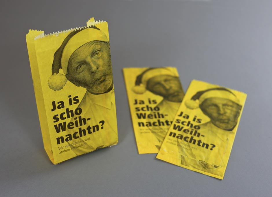 veb-guerilla-corporate-design-sonderposten-gestaltung-markt