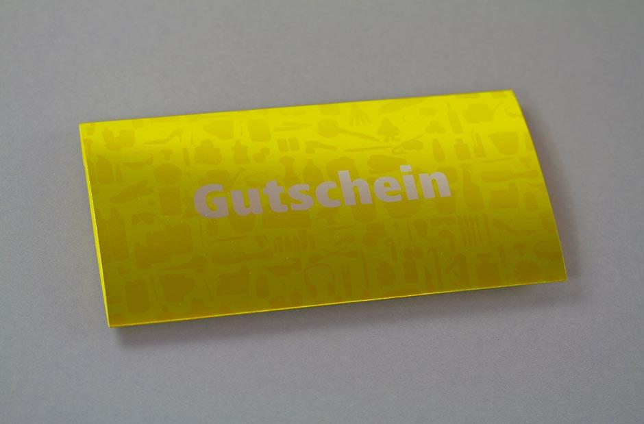veb-gutschein-corporate-design-sonderposten-gestaltung-markt