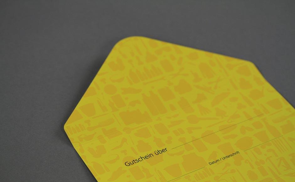 veb-gutscheine-corporate-design-sonderposten-gestaltung-markt