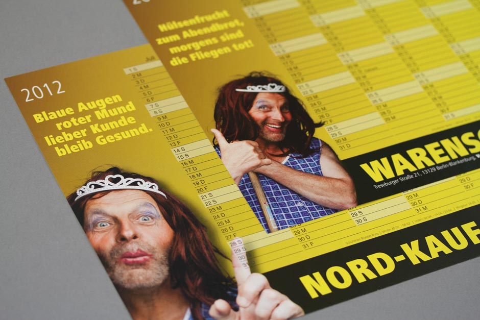 veb-kalender-corporate-design-sonderposten-gestaltung-markt