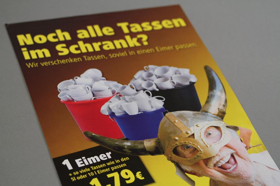 veb-mailing-corporate-design-sonderposten-gestaltung-markt