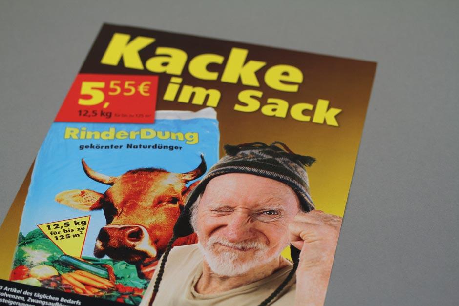 veb-mailing-kacke-corporate-design-sonderposten-gestaltung-markt