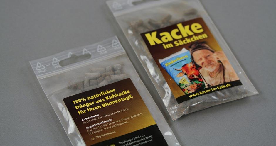 veb-tuete-kacken-arsch-corporate-design-sonderposten-gestaltung-markt