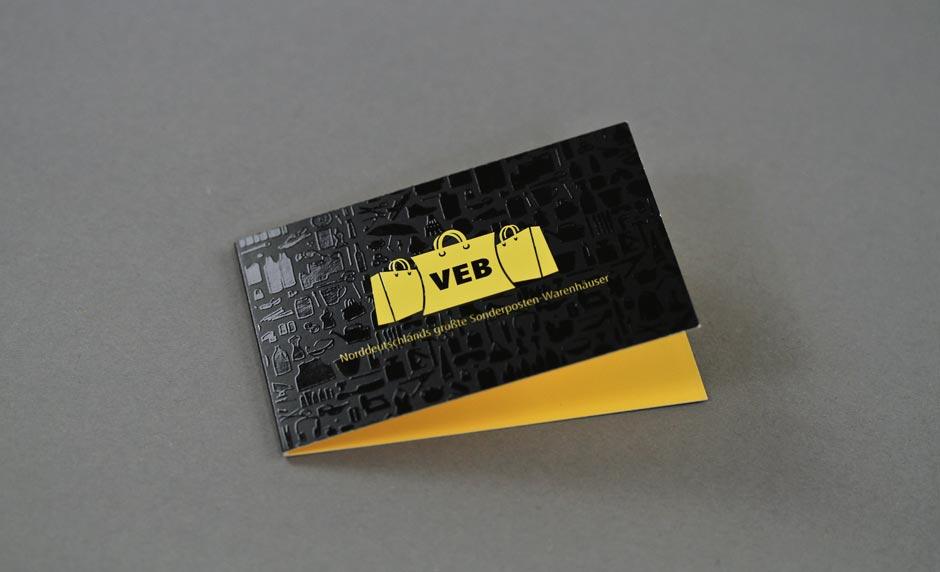 veb-visitenkarte-corporate-design-sonderposten-gestaltung-markt