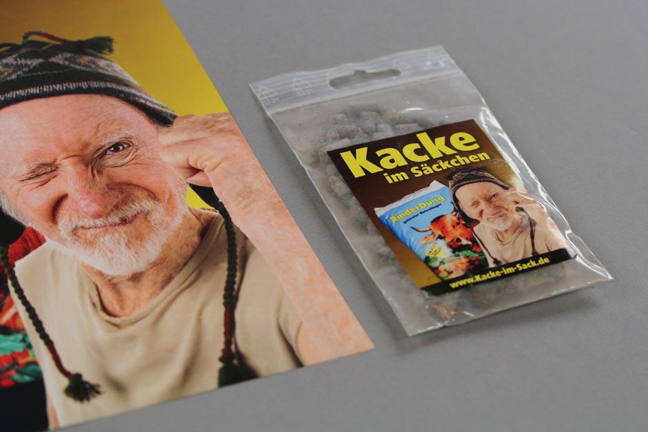 veb-visitenkarte-corporate-kacke-im-sack-design-sonderposten-gestaltung-markt
