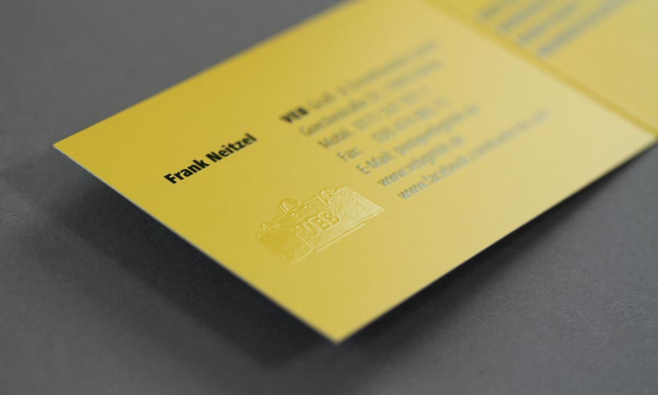 veb-visitenkarten-corporate-design-sonderposten-gestaltung-markt