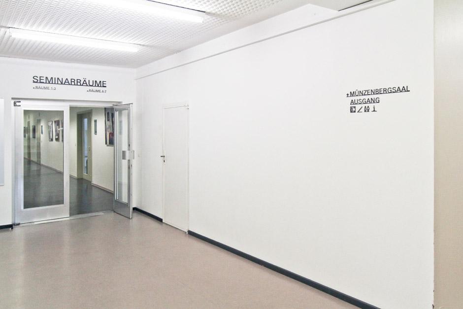 leitsystem-berlin-signage-gebäude-piktogramm-orientierungssystem-(10)