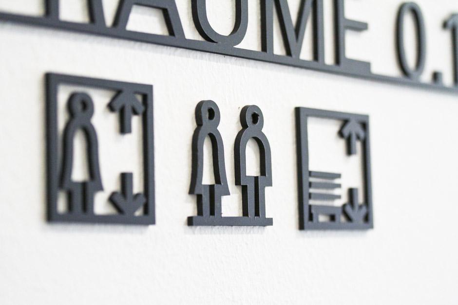 leitsystem-berlin-signage-gebäude-piktogramm-orientierungssystem-(5)