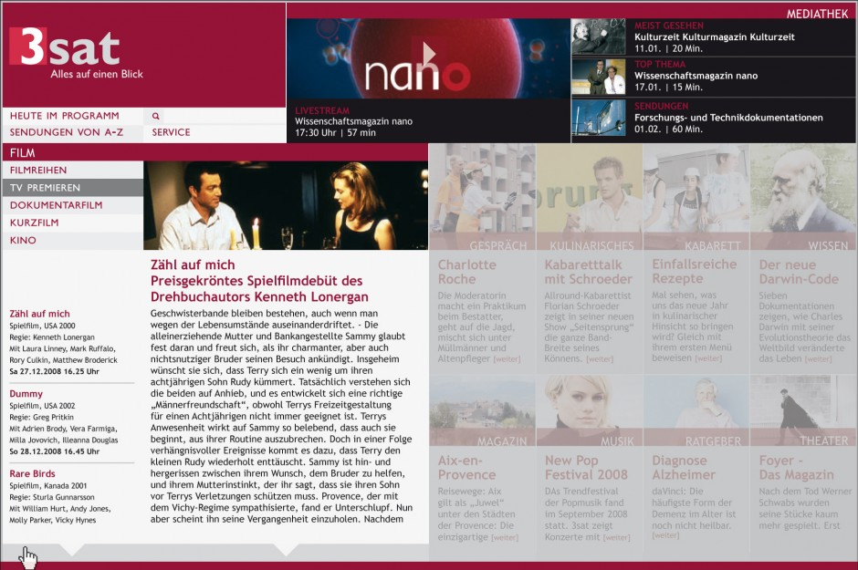 3sat-redesign-studium-3bke-tv-webdesign-studie (1)