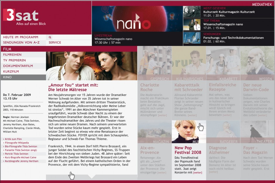 3sat-redesign-studium-3bke-tv-webdesign-studie (2)
