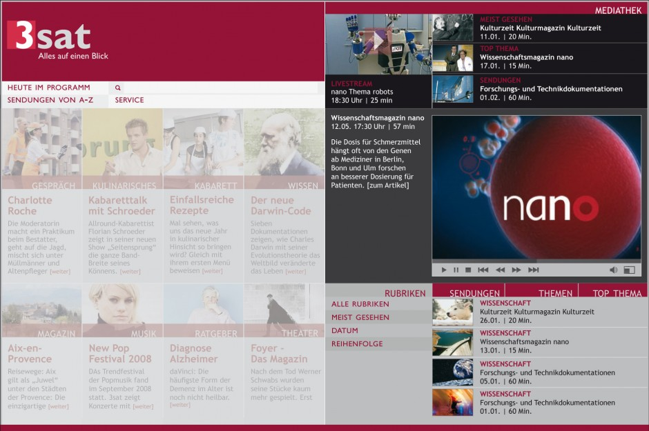 3sat-redesign-studium-3bke-tv-webdesign-studie (3)