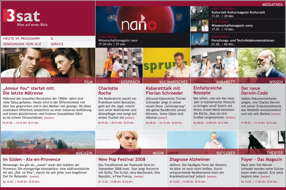 3sat-redesign-studium-3bke-tv-webdesign-studie