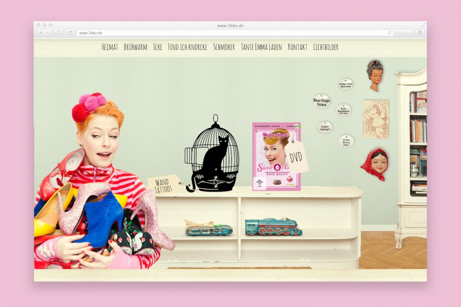 Enie-van-de-Meiklokjes-berlin-webdesign