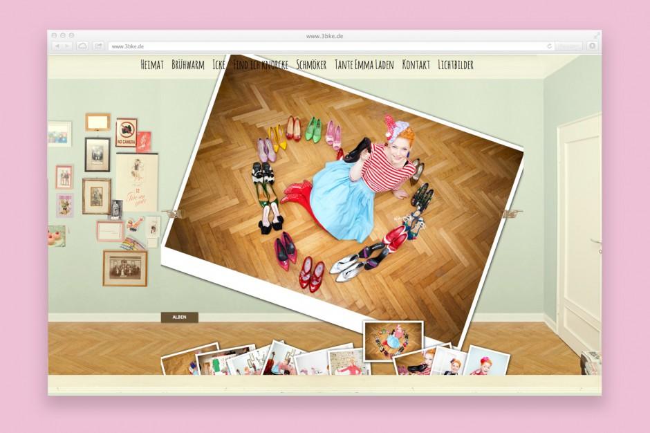 Enie-van-de-Meiklokjes-webdesign