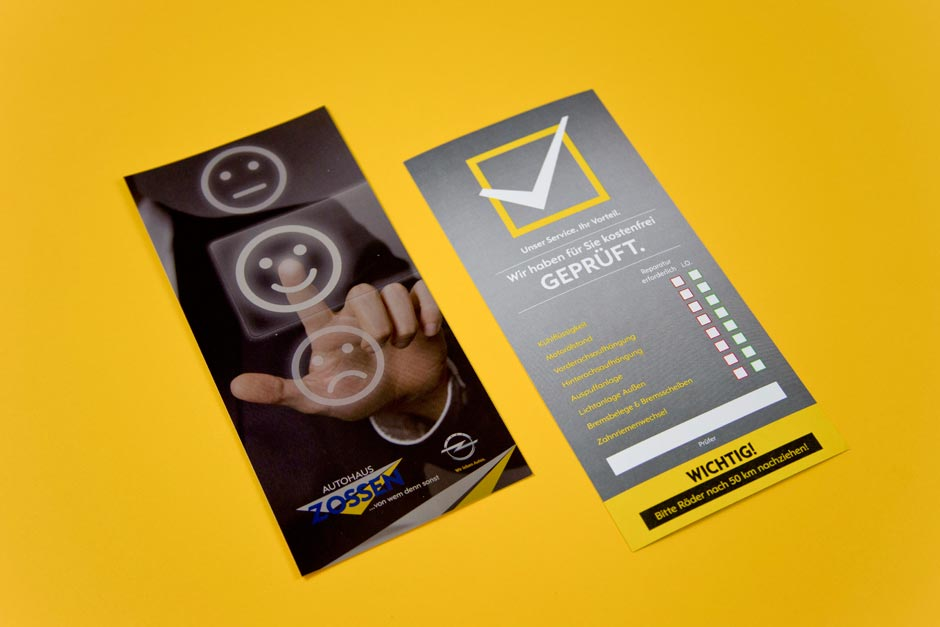 autohaus-zossen-corporate-design-direktmarketing-opel-gestaltung