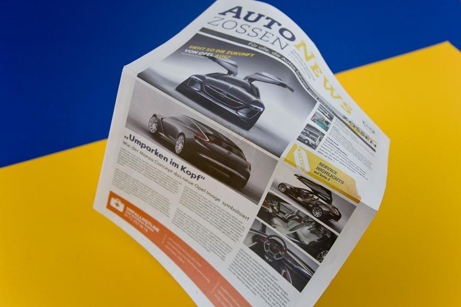 autohaus-zossen-corporate-design-titelseite-opel-gestaltung