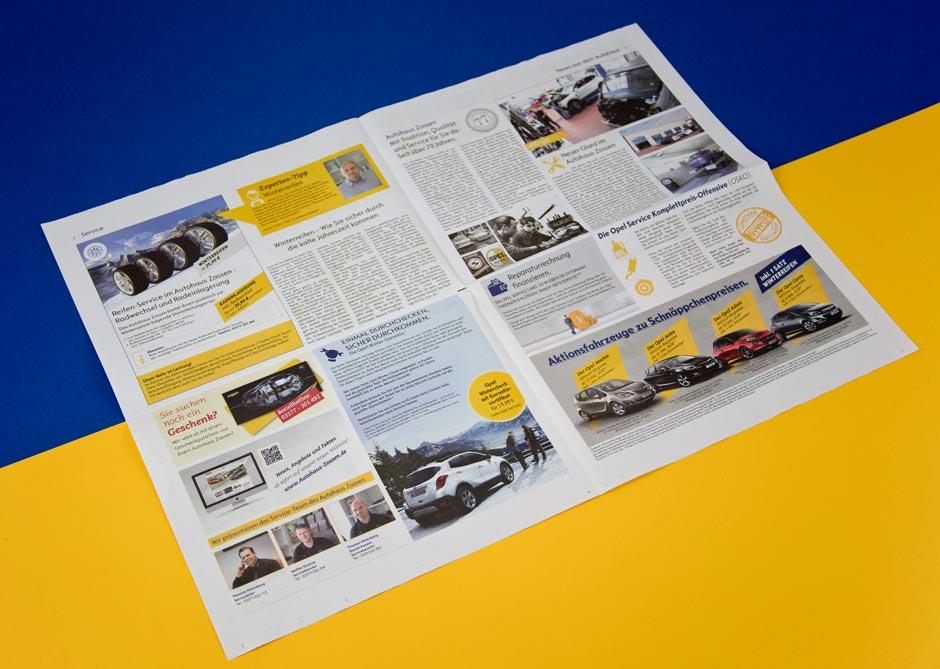 autohaus-zossen-corporate-design-zeitungsgestaltung-opel-gestaltung