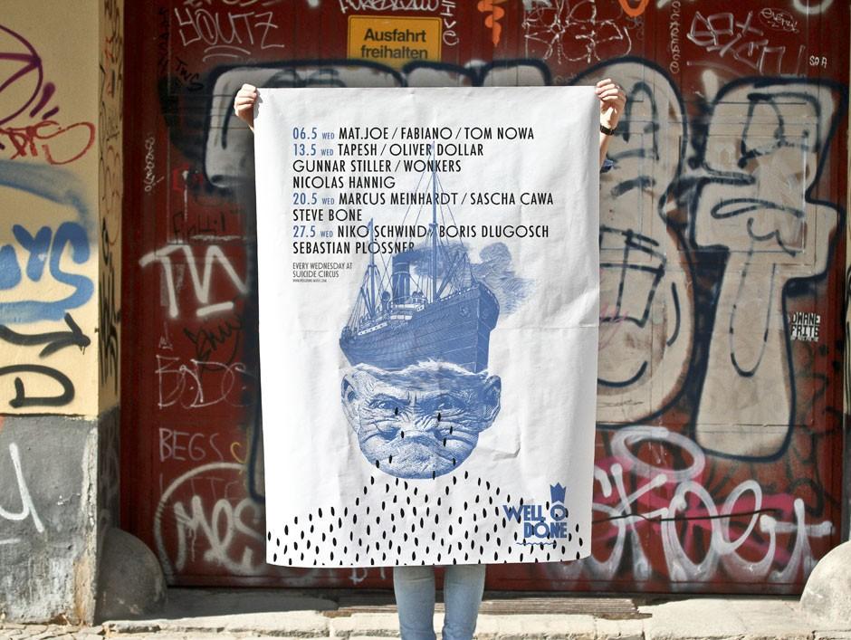 berlin-dj-design-welldone-well-done-music-suicide-circus-plakat-poster-flyer-artwork-berlin-(1)