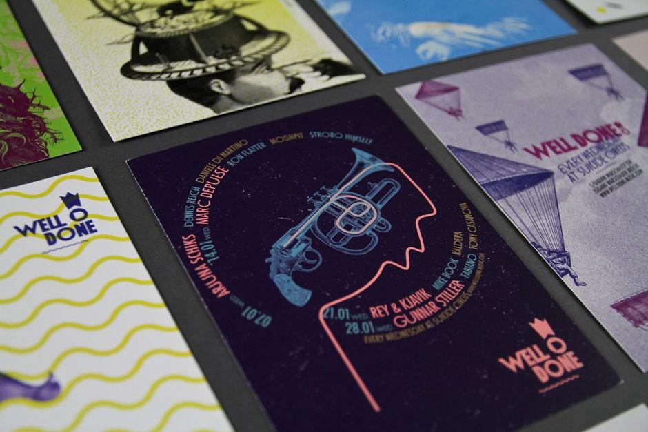 berlin-dj-design-welldone-well-done-music-suicide-circus-plakat-poster-flyer-artwork-berlin-(13)