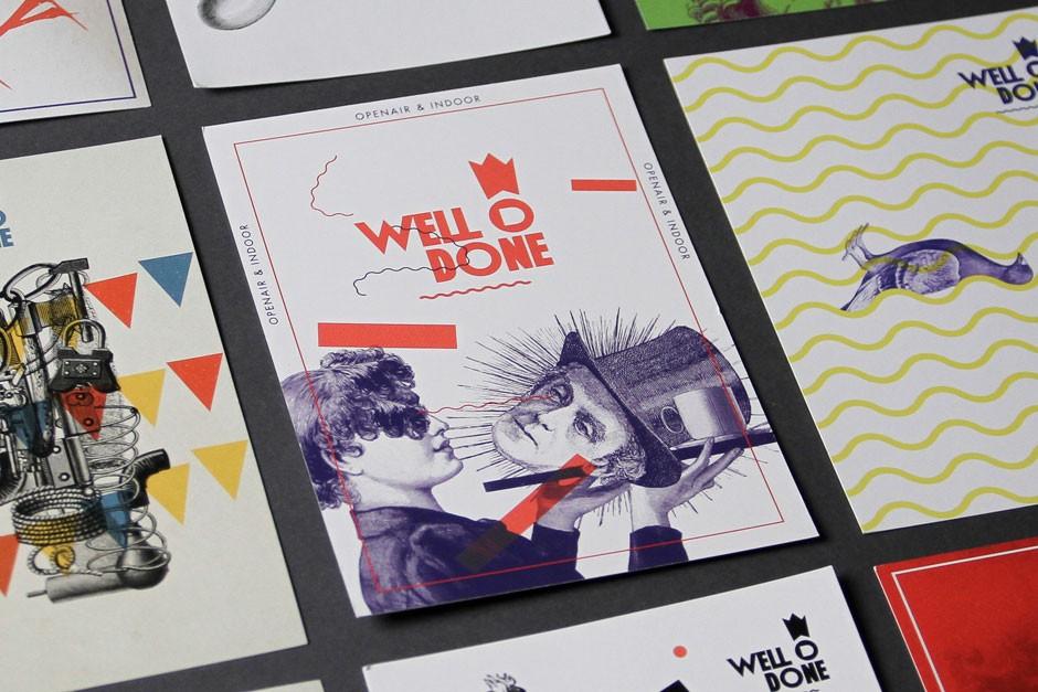 berlin-dj-design-welldone-well-done-music-suicide-circus-plakat-poster-flyer-artwork-berlin-(14)