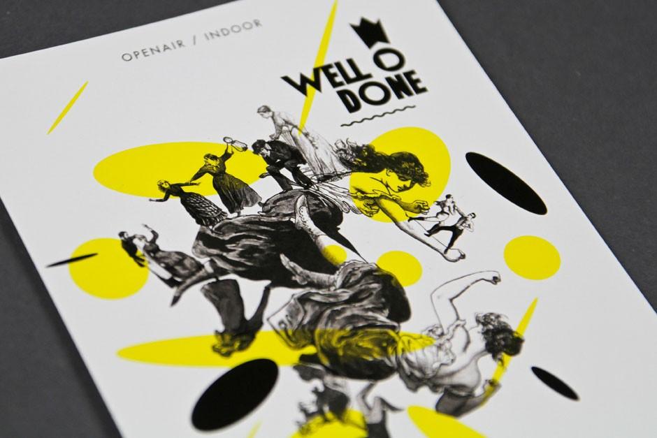 berlin-dj-design-welldone-well-done-music-suicide-circus-plakat-poster-flyer-artwork-berlin-(15)