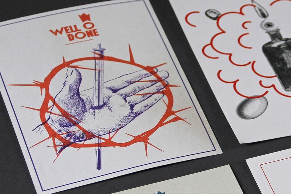 berlin-dj-design-welldone-well-done-music-suicide-circus-plakat-poster-flyer-artwork-berlin-(16)