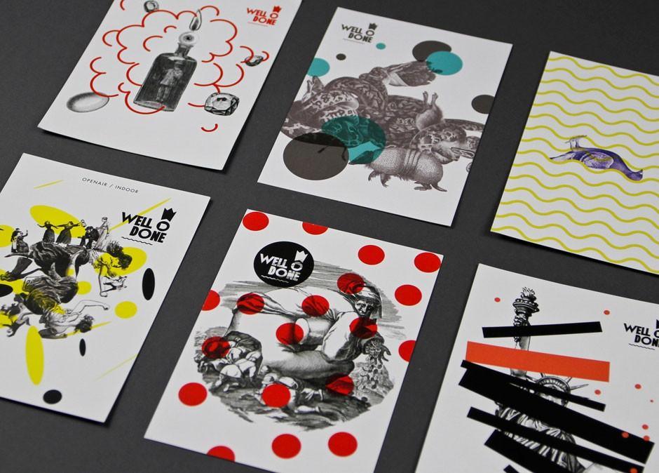 berlin-dj-design-welldone-well-done-music-suicide-circus-plakat-poster-flyer-artwork-berlin-(2)