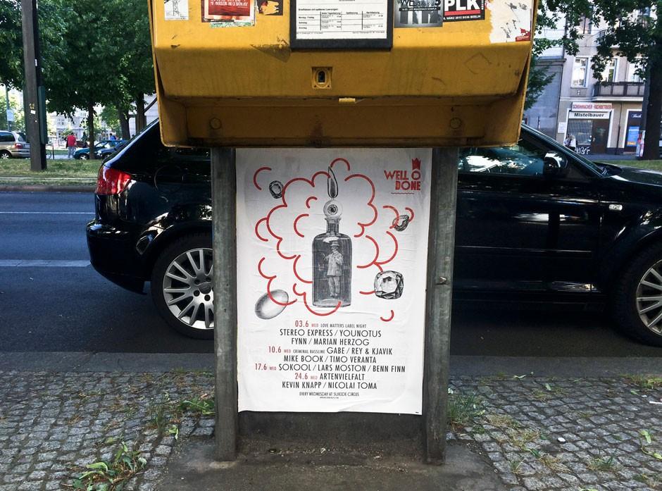 berlin-dj-design-welldone-well-done-music-suicide-circus-plakat-poster-flyer-artwork-berlin-(3)