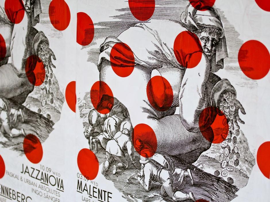 berlin-dj-design-welldone-well-done-music-suicide-circus-plakat-poster-flyer-artwork-berlin-(5)