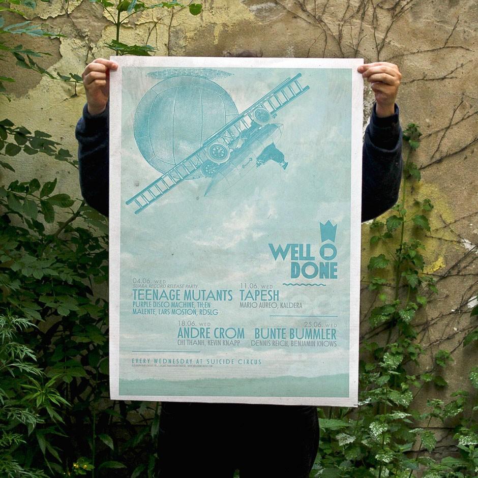 berlin-dj-design-welldone-well-done-music-suicide-circus-plakat-poster-flyer-artwork-berlin-(7)