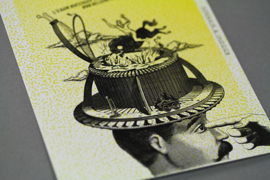 berlin-dj-design-welldone-well-done-music-suicide-circus-plakat-poster-flyer-artwork-berlin-(8)