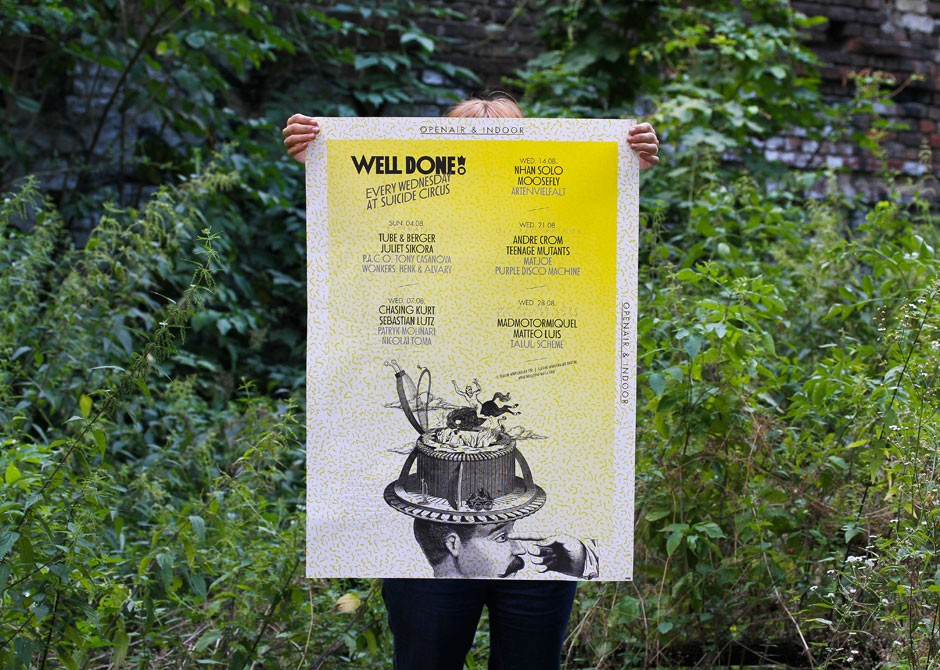 berlin-dj-design-welldone-well-done-music-suicide-circus-plakat-poster-flyer-artwork-berlin-(9)