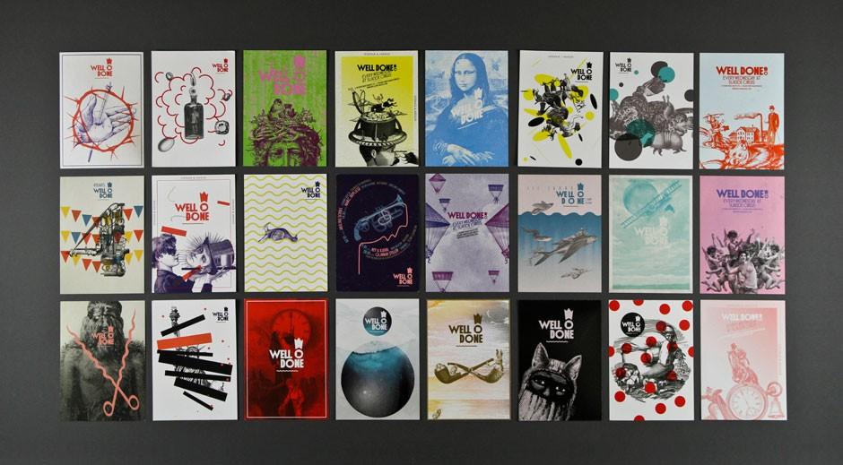 berlin-dj-design-welldone-well-done-music-suicide-circus-plakat-poster-flyer-artwork-berlin