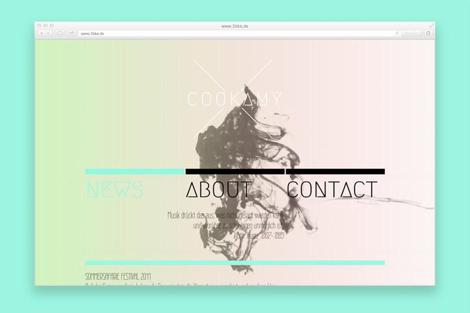 cookamy-dj-artist-design-agentur-design-gestaltung