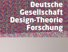 DGTF <BR> Corporate Design