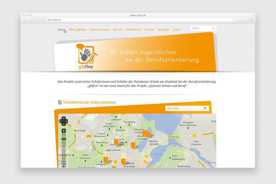 gib5-corporate-politik-design-agentur-design-gestaltung