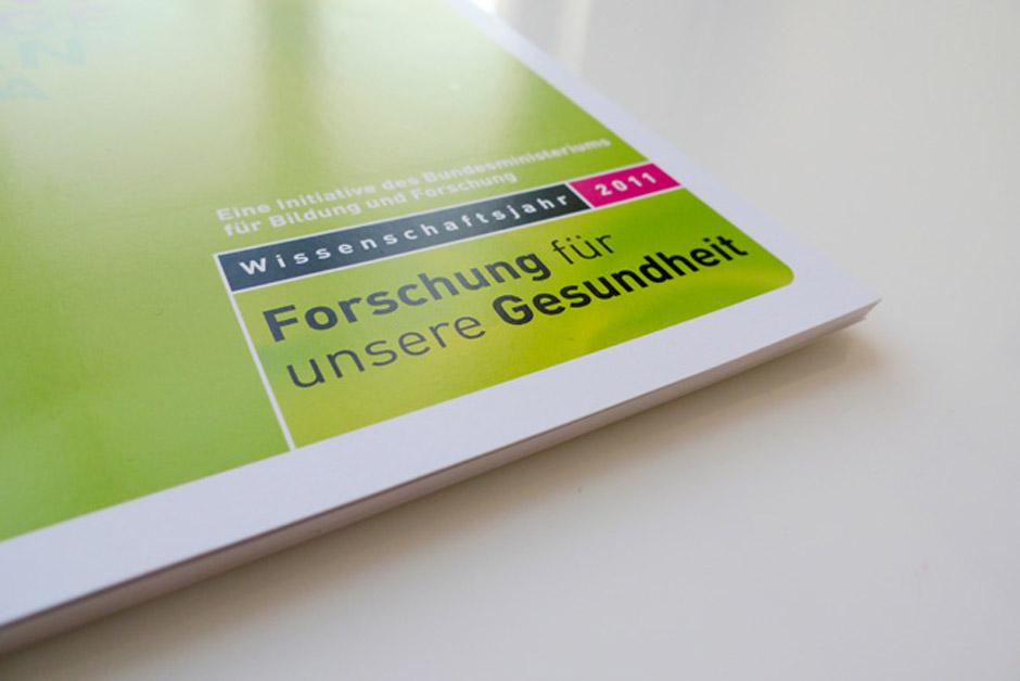 illustration-forschung-buch-magazin-editorial-zeitung-zeichnung-book01