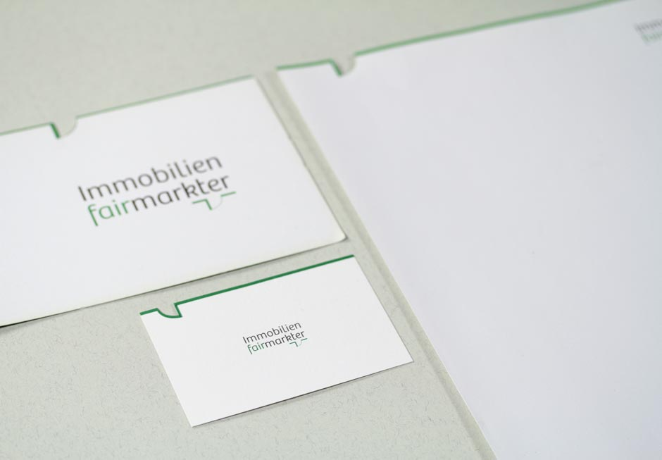 immobilienfairmarkter-corporate-design-berlin-green-fair-gestaltung (5)