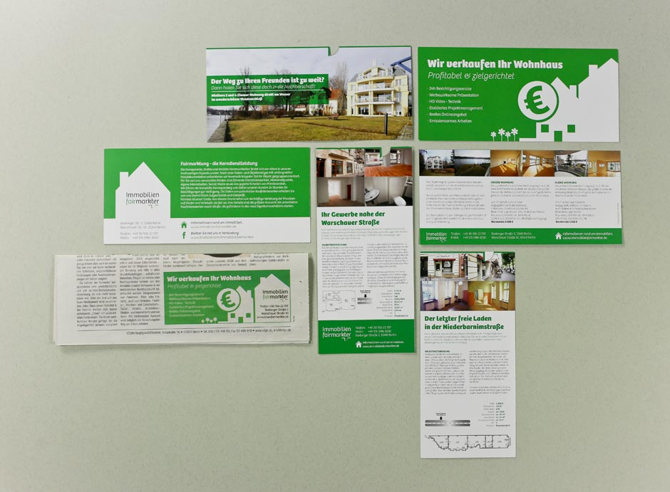 immobilienfairmarkter-corporate-design-berlin-green-fair-gestaltung (6)