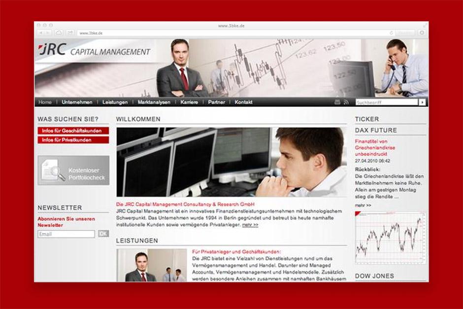 j-screendesign-webdesign-redesign-interfacedesign-web-konzept