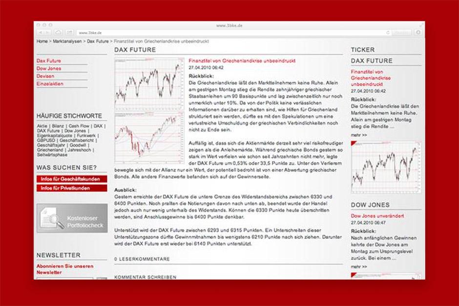 jr-screendesign-webdesign-redesign-interfacedesign-web-konzept