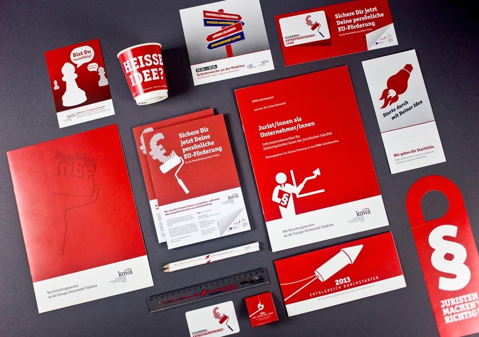 kowa-corporate-design-viadrina