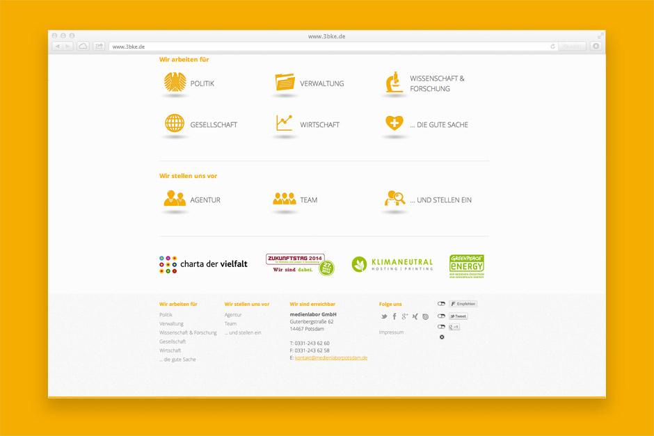 medienlabor-corporate-design-logo-wohndesign-design-gestaltung