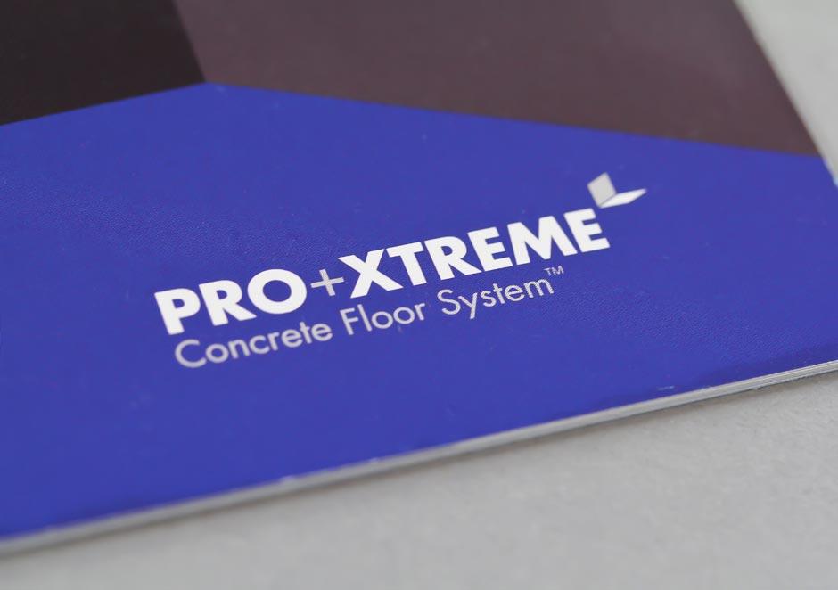 proxtreme-corpporate-design-berlin-gestaltung-logo-signet-bau-magazin (10)