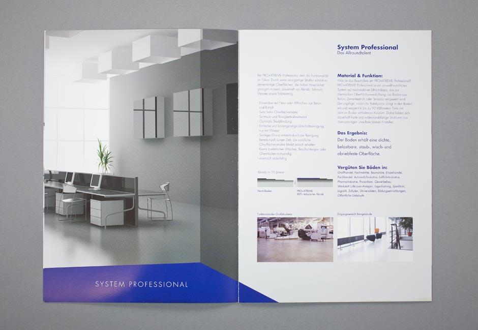 proxtreme-corpporate-design-berlin-gestaltung-logo-signet-bau-magazin (2)