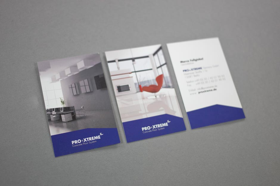 proxtreme-corpporate-design-berlin-gestaltung-logo-signet-bau-magazin (4)