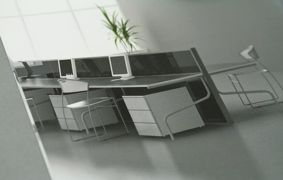 proxtreme-corpporate-design-berlin-gestaltung-logo-signet-bau-magazin (7)