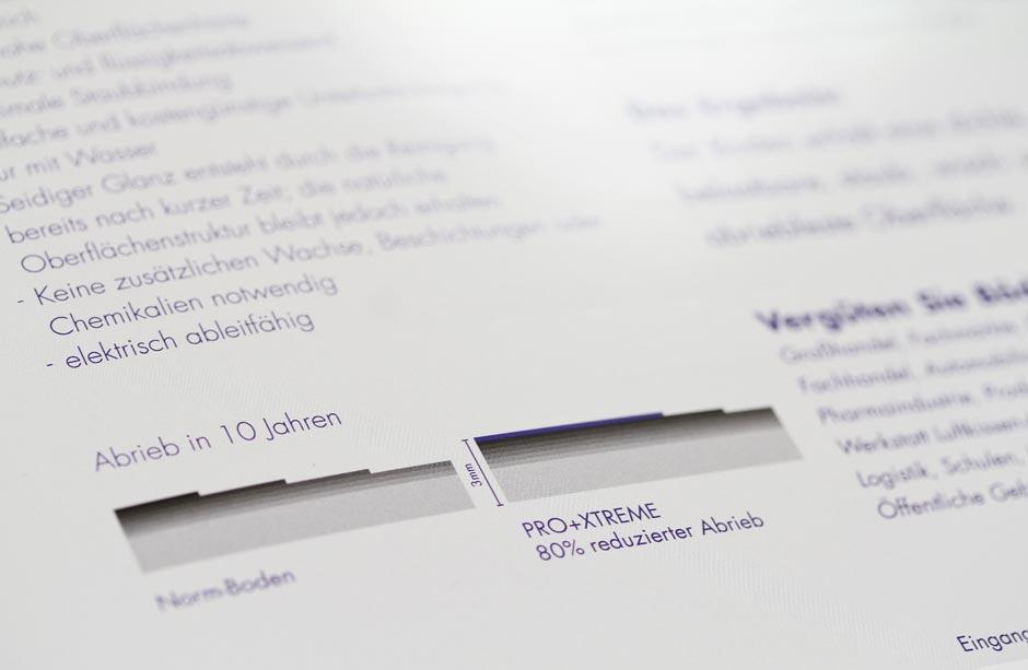 proxtreme-corpporate-design-berlin-gestaltung-logo-signet-bau-magazin (8)