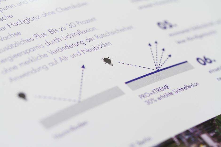 proxtreme-corpporate-design-berlin-gestaltung-logo-signet-bau-magazin (9)